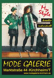 modegalerie