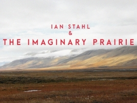 The Imaginary Prairie