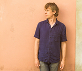 STEVE GUNN & BAND (USA)