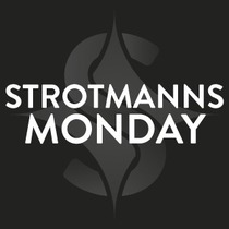 "STROTMANNS Monday ""Magie HAUTNAH I"" - Magic Sympho…"