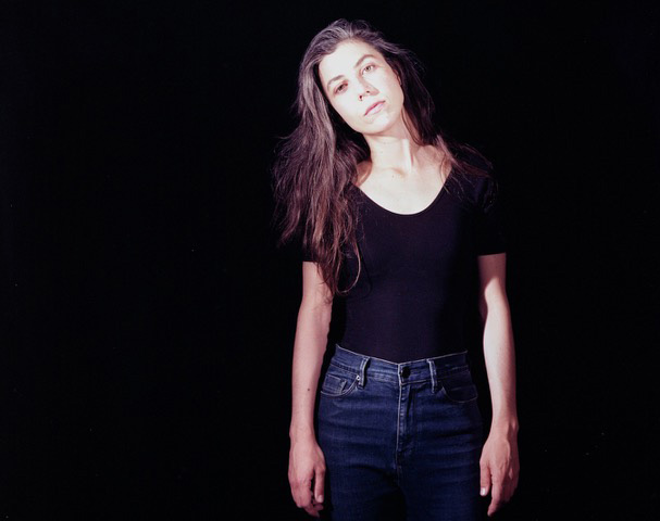 Julia Holter & Band (USA)