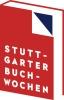 68. Stuttgarter Buchwochen 2018