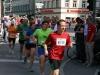 Tübinger ERBE-Stadtlauf