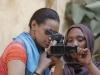 Arabisches Filmfestival