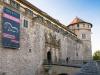 Dauerausstellungen im Museum der Universität Tübingen