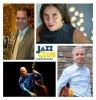 """""""Music got Rhythm – Das Jahrhundert des Jazz"""" mit dem Jörn Baehr -Oktett"""