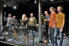 Music got Rhythm Ludwigsburger Jazztage 2019