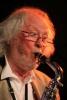 Emil Mangelsdorf Quartett