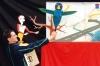 Pira fliegt durchs Wunderbuch Kindertheater TamBambura - Ab 5 Jahren