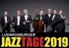 Allotria Jazzband  Ludwigsburger Jazztage 2019