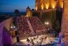 Graceland - Zusatzkonzert Simon & Garfunkel meets Classic