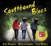 SOUTHBOUND BLUES