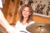 Iris Oettinger Swing Band