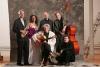Jazz'n Samba mit Luze Machado