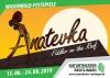 ANATEVKA (FIDDLER ON THE ROOF)