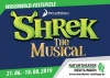 SHREK - DAS MUSICAL (TYA-Version)
