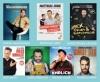 Das große Comedy & Kabarett Showcase 2021