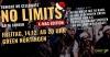 No Limits X-Mas-Edition (ab 16 Jahren)