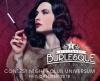 Stuttgart Burlesque Festival - CONTEST NIGHT