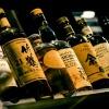 Japan Whisky-Tasting // BIX Lounge