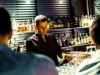High-End Whisky-Tasting // BIX Lounge