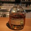 Whisky-Tasting - Rundreise durch Schottland // BIX Lounge
