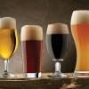 Bier-Tasting mit Werner Dinkelaker // Bix Lounge