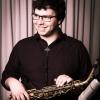 Daniel Roncari Abschlusskonzert // Trio Fiehnesse