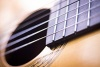 Arte Guitarra Die Kunst der Gitarre
