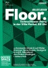Floor. Techno/House Party: Konstantin Sibold, Leif Müller, S.ra, Jan Pinkert, Niklas Wille