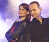 TOPAS & Roxanne: One More! Magic in Concert