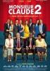 MONSIEUR CLAUDE 2 (OMDU)