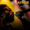 Afrob Abschied von gestern Tour 2020