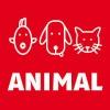 ANIMAL  Die Heimtiermesse