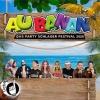 Au Banan - Das Party Schlager Festival am Blausteinsee 2020