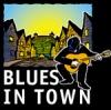 Workshop Gitarre Blues-Einsteiger und Fortgeschrittene