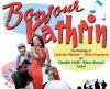 Bonjour Kathrin – Eine Hommage an Caterina Valente & Silvio Francesco