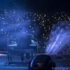 BIX TOP ACT: Brian Auger's Oblivion Express feat. Alex Ligertwood