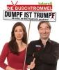 Die Buschtrommel Dumpf ist Trump(f)