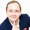 Christoph Reuter - Alle sind musikalisch! (außer manche)