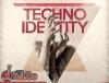 Techno Identity feat. Broject Techno & druggenai