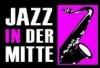 Friday Jazz Live – Jam2Chill