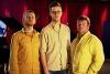 Tartaros: Beck, Bebelaar, Janke