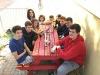 Thelma Yellin High School Band - Junger Jazz aus Israel