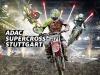 ADAC Supercross Stuttgart 2019