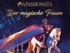 APASSIONATA - Der magische Traum