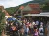 Dorffest Hepsisau