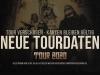 Böhse Onkelz Tour 2020