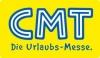 CMT  Die Urlaubsmesse