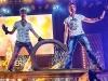 Ehrlich Brothers  DREAM & FLY - Die neue Magie-Show